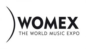 Meet Routes Nomades at WOMEX!