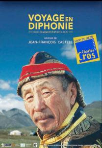 «Coup de Cœur» Diphonique!